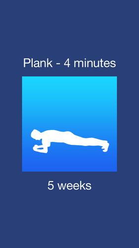 Planken - app