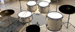 Drums AR